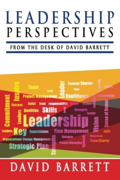 Leadership Perspectives