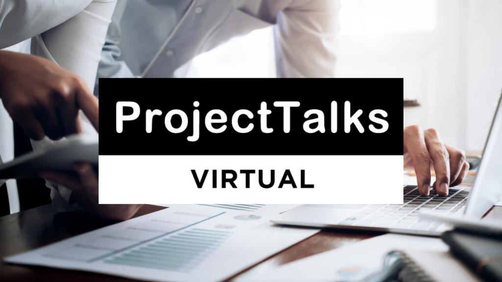 ProjectTalks