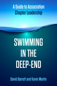 Swimming in the Deep-End
